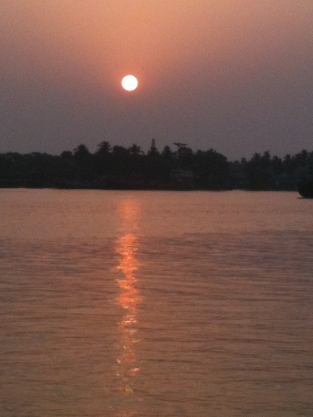 My Bangladesh