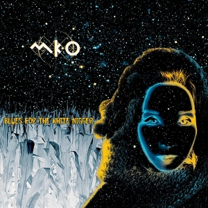 MKO-BluesFortheWhite