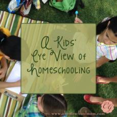 A_Kids_Eye_View