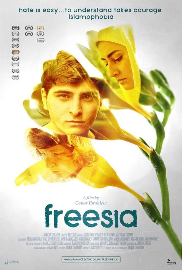 freesia-1